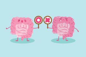 What is inflammatory bowel disease IBD