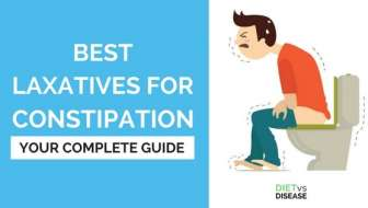 Best Laxatives for Constipation: Your Complete Guide