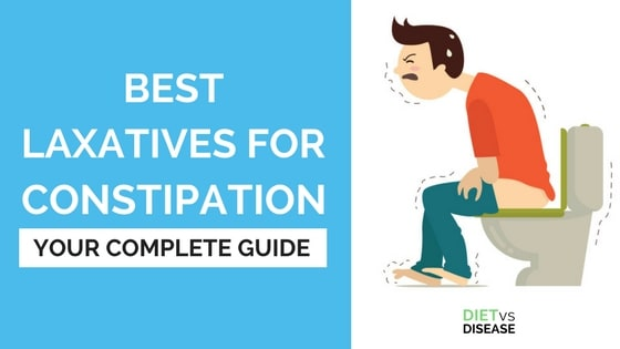 Stupendous Best Laxatives For Constipation Your Complete Guide Diet Pabps2019 Chair Design Images Pabps2019Com