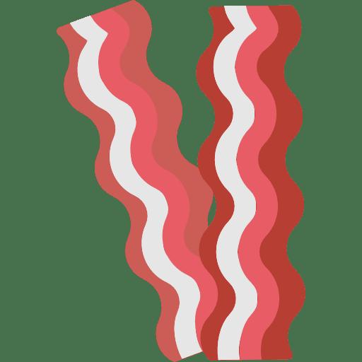 Follow A Ketogenic Diet