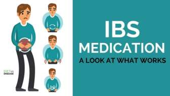 IBS Medication: A Sales-Free Look At What Works