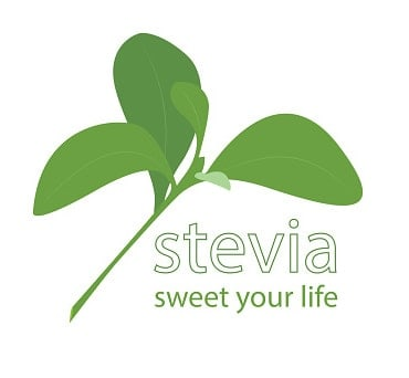 Erythritol Versus Stevia