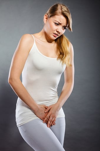 What Is a UTI?