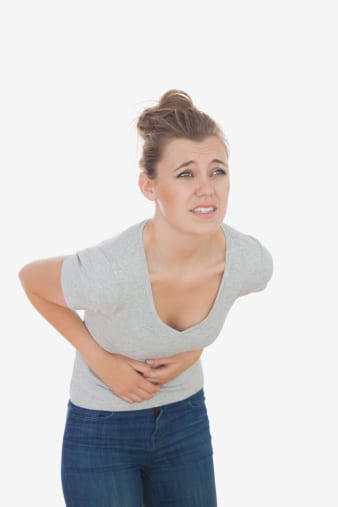 Who is at Risk of Iron Deficiency?