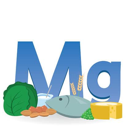 Why is Magnesium Essential?