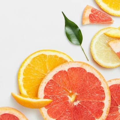 Citrus (Rutaceae)