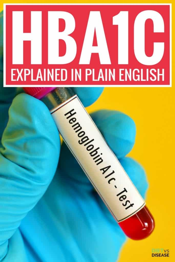 HbA1c Explained in Plain English (1)