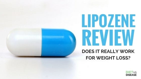 Lipozene Review_ Does It Really Work For Weight Loss_ (1)
