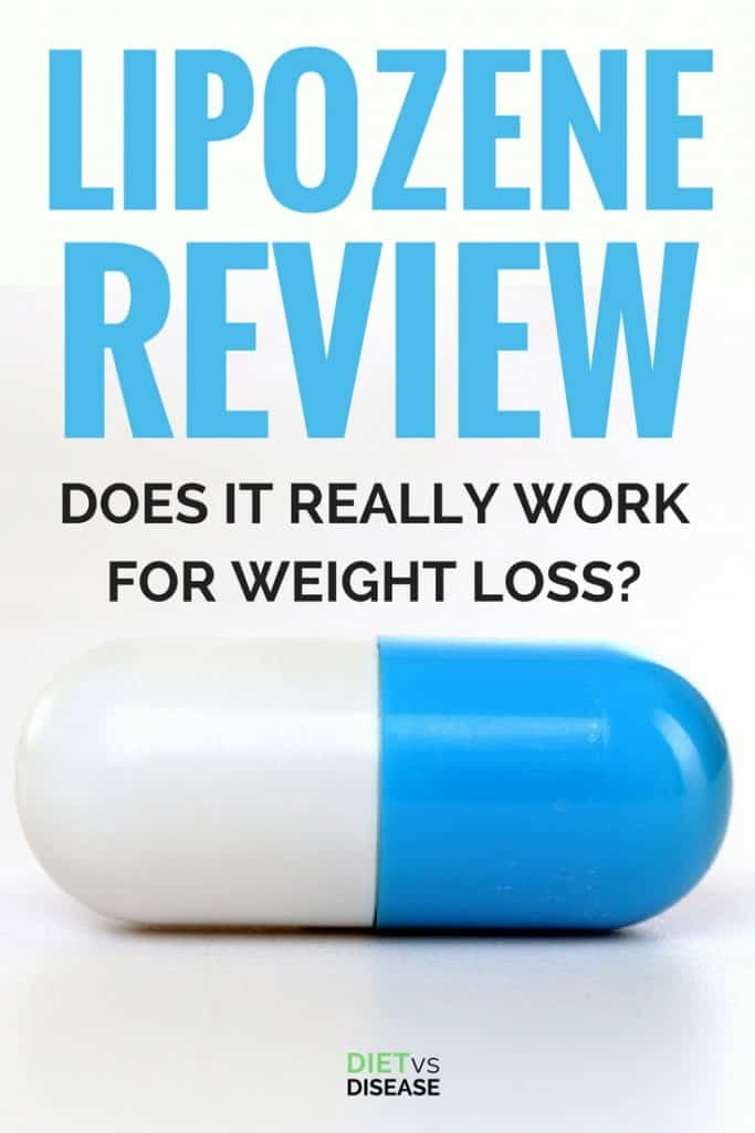 Lipozene Review_ Does It Really Work For Weight Loss_