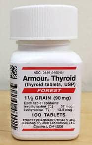 Armour-Thyroid-1.5-grain300px