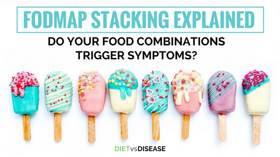 FODMAP Stacking Explained_ Do Your Food Combinations Trigger Symptoms_