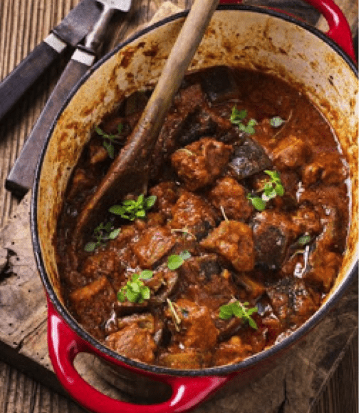 Slow-cooked_low-FODMAP_Lamb_Casserole.original