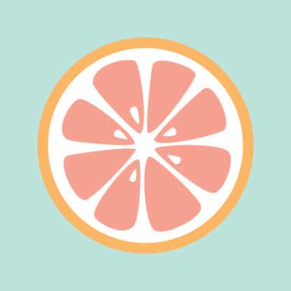 Grapefruit Seed Extract Review Should You Use It? 1