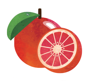 What is Grapefruit Seed Extract?