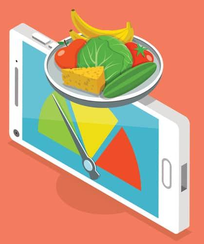 Calorie Restriction and IGF-1