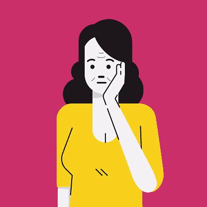 Fasting Risks For Women