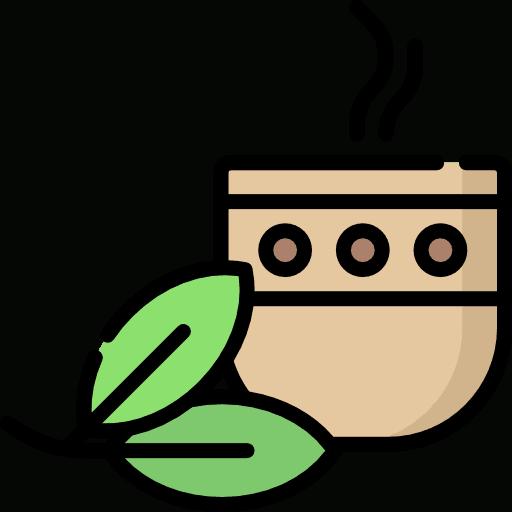 Green Tea May Lower IGF-1