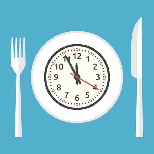 Intermittent Fasting and IGF-1.jpg
