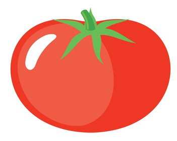 Tomato May Lower IGF-1