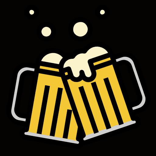 alcohol May Lower IGF-1
