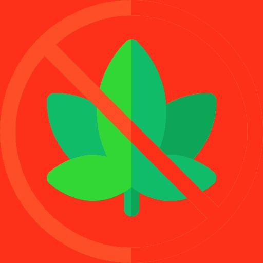 Is Cannabis Oil Illegal?