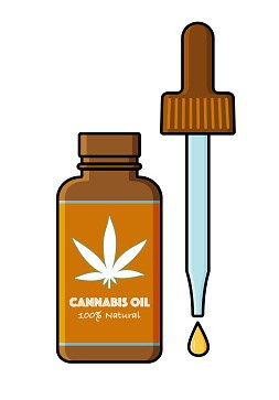 Should You Try Cannabis Oil?