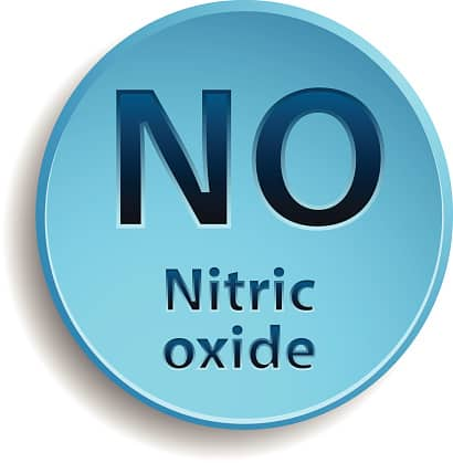 What is Nitric Oxide?