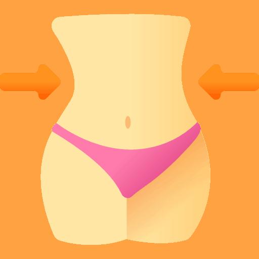 It's Guaranteed To Cause Fat Loss
