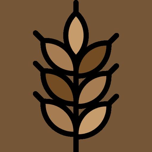 Tri-Plex Plant-Based Blend