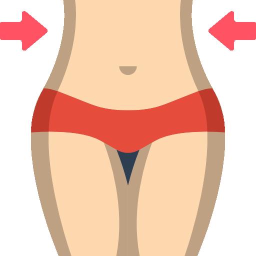 How Do Weight Loss Teas Work?