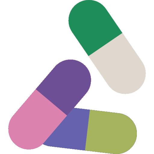 Medical Management of Insulin Resistance