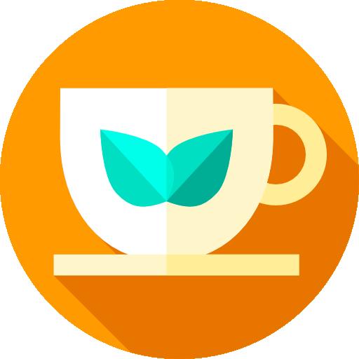 What is Iaso Tea?