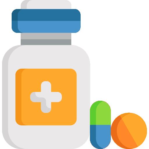Hashimotos - Check Your Medications