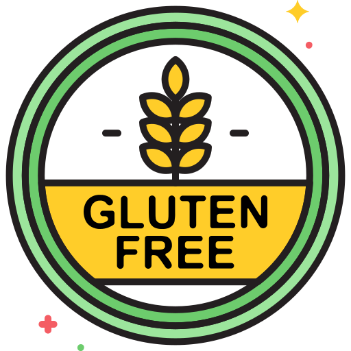 Hashimotos - Consider Removing Gluten from Your Diet