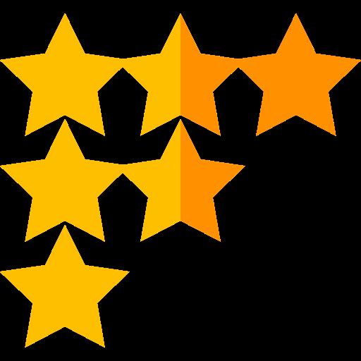 Bio X4 Reviews
