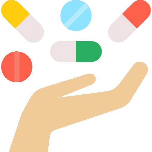 """Modafinil vs. Other """"Smart Drugs"""""""