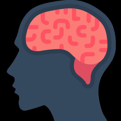 The Mediterranean Diet and Brain Health