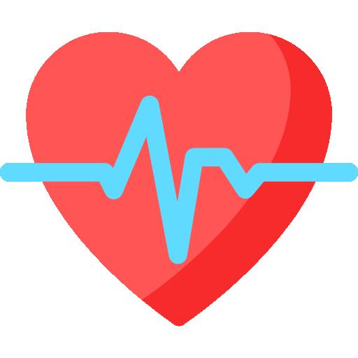 The Mediterranean Diet and Heart Health