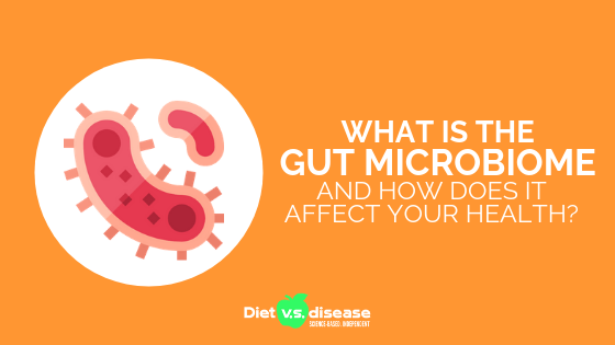 What is the Gut Microbiome and How Does it Affect Your Health_