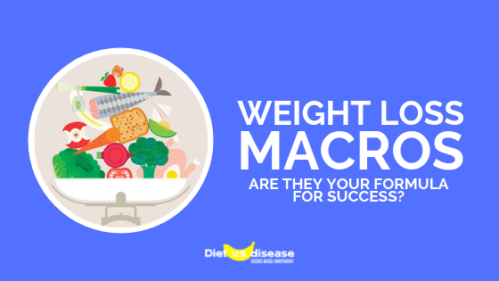 Weight Loss Macros_ Are They Your Formula for Success_
