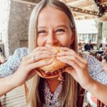 Emily Gabel Dietitian
