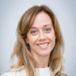 Erin O'Neill dietitian