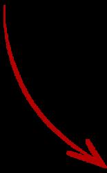 arrow-left02-min